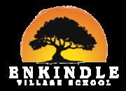 Enkindle Village School